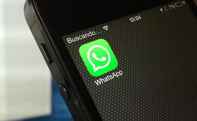 شاب مغربي يكتشف ثغرة في تطبيق الواتساب تسمح بقراءة الأرقام الهاتفية و الرسائل الخاصة