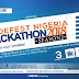#CODEFEST Nigeria Hackathon Contest 2018 - Season 2 is Here!! (See How To Participate)