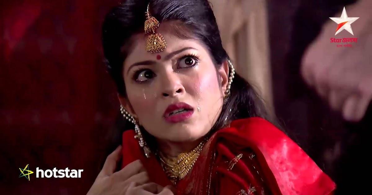 Maa star jalsha full episodes : New yes prime minister episodes