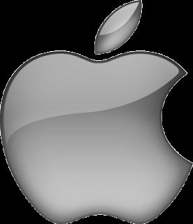 Asal Usul Logo Apple, Kenapa Logo Apple Ada Bekas Gigitannya ?, Siapa Yang Mengigit Apel Dalam Logo Apple ?, Makna Arti Logo Apple
