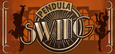 Pendula Swing-PLAZA