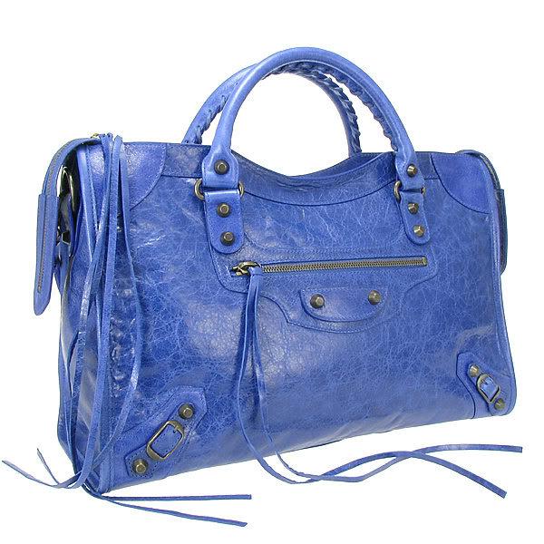 Handbag Consignment Canada Confederated Tribes Of The Umatilla Indian Reservation