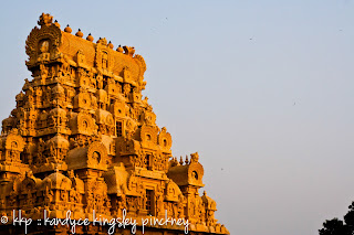 This image has an empty alt attribute; its file name is brihadeshwara-temple-tanjore+2.jpg