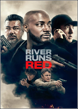River Runs Red Dublado