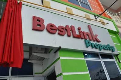 Lowongan Kerja Pekanbaru : Bestlink Property Juli 2017