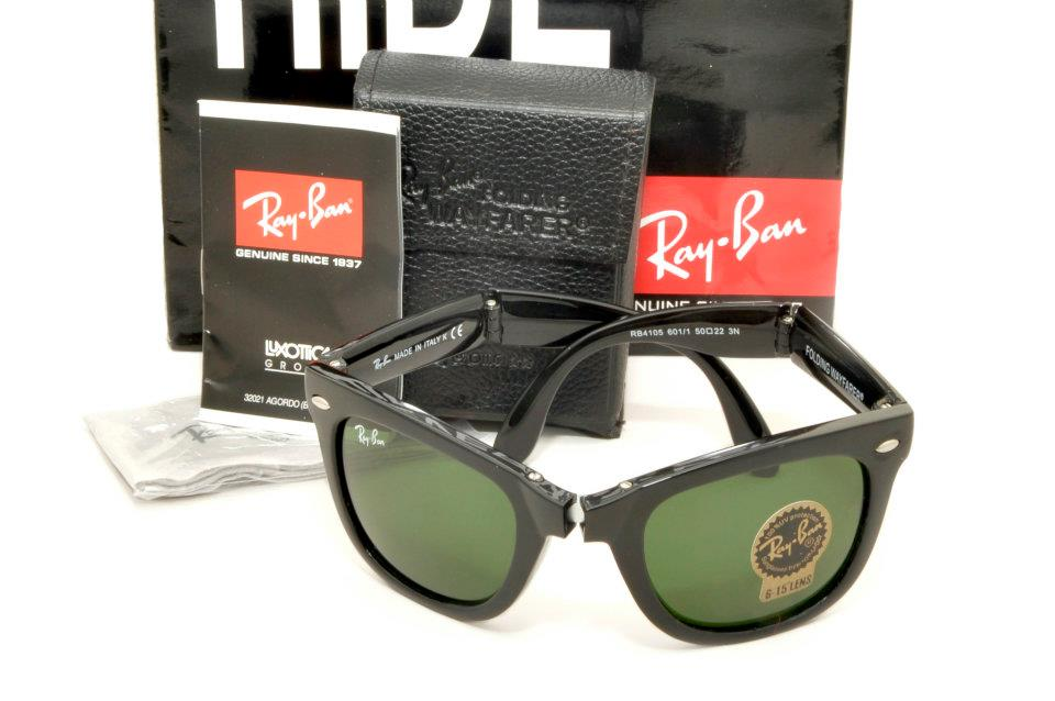 d18dbe87380 Ray Ban Meteor Quote