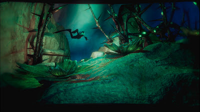Debirs Game Screenshot 6