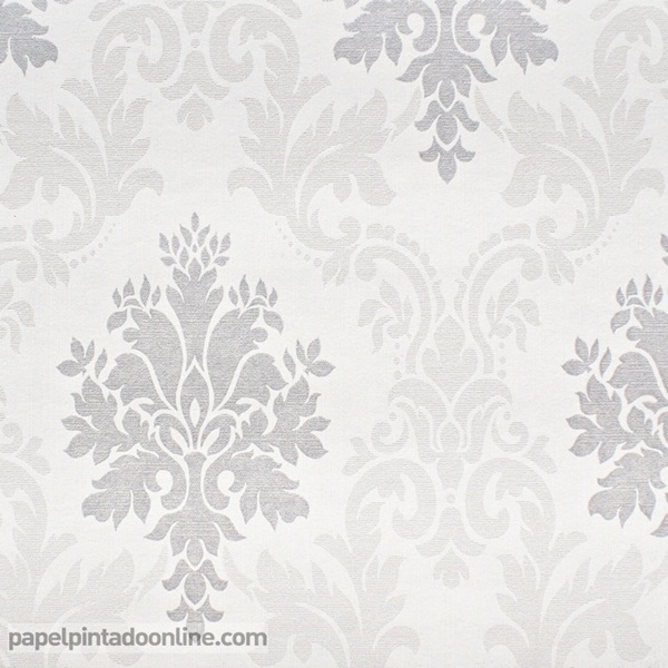 Papel pintado papeles pintados baratos de liquidaci n for Papel empapelar barato