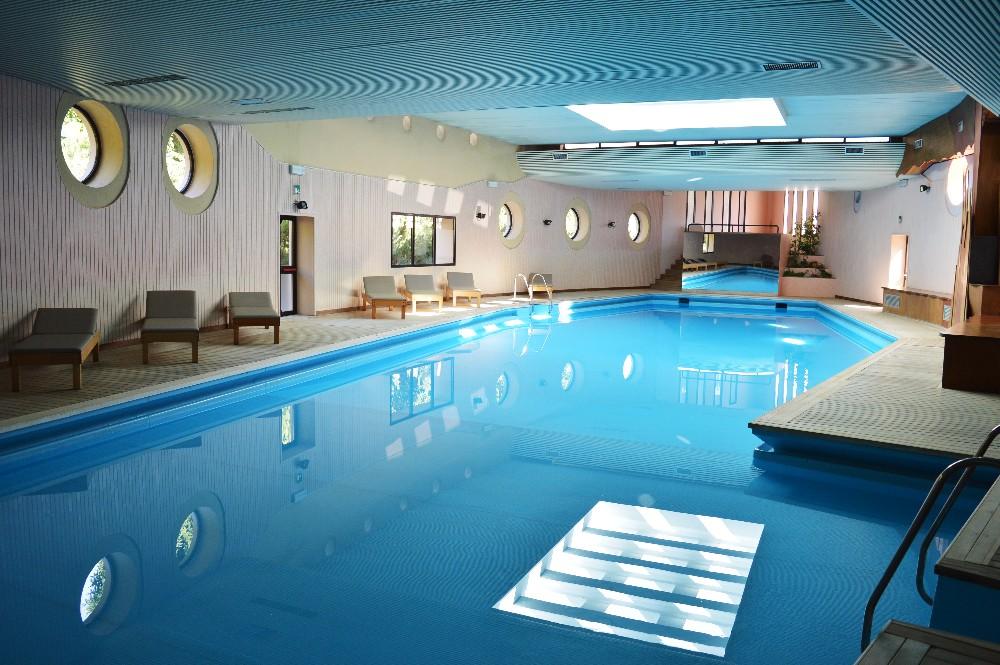 linta park hotel asiago benessere e relax sull 39 altopiano
