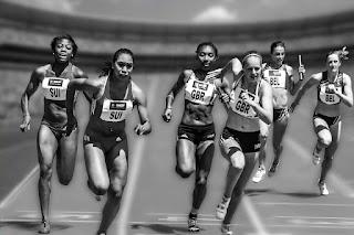 ملفات iptv sport  18-1-2020