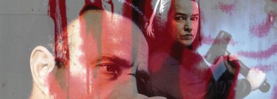 Misery, de Stephen King y Rob Reiner - Cine de Escritor