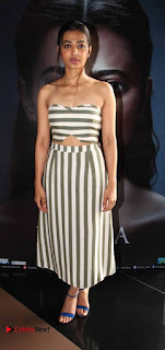 Actress Radhika Apte Pictures at the Song launch of her Movie Phobia  0007.jpg