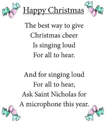 Short-christmas-poems-for-church