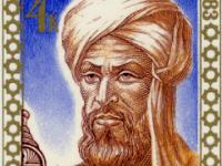 Biografi Tokoh Matematika Islam dan Penemuannya
