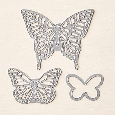 https://www.stampinup.com/ECWeb/product/137360/butterflies-thinlits-dies?dbwsdemoid=1000037