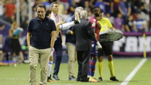 Pós-Jogo: Zenit 3×1 Real Sociedad – Não éramos tão castigados desde 1935