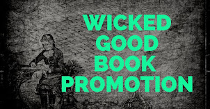 Promote Your Book With Us