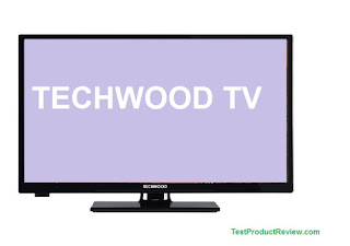 Techwood TV review