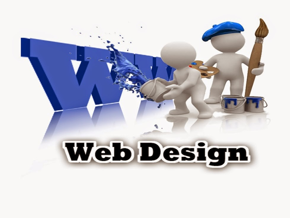 Home Based Web Designing Jobs Free Image Gallery