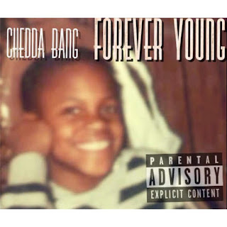 Chedda Bang - Forever Young (2016) - Album Download, Itunes Cover, Official Cover, Album CD Cover Art, Tracklist