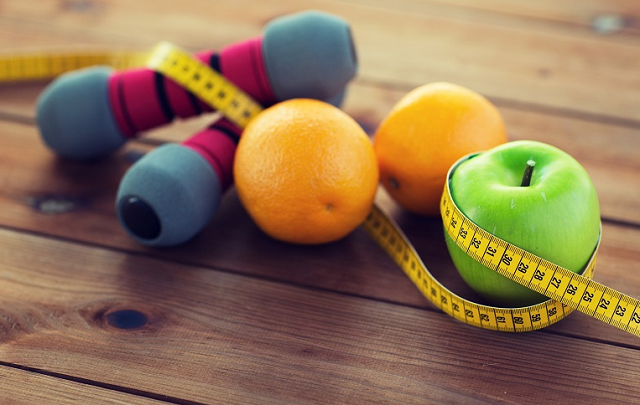Najbolji način da napravite svoj liposukcijska dijeta izgledaju izvrsno u 5 dana