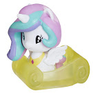 My Little Pony 5-pack Star Students Princess Celestia Pony Cutie Mark Crew Figure