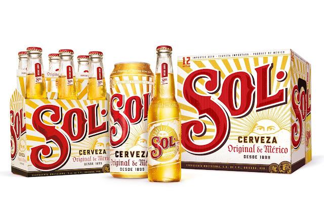 nuevo-packaging-cerveza-sol-2018
