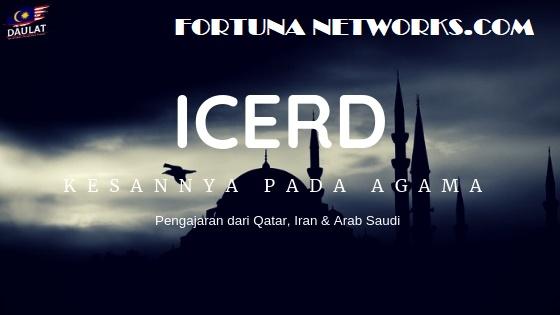 """<img src=""""#ICERD.jpg"""" alt=""""#ICERD Tidak Memberi Kesan Kepada Agama?Teladani Pengajaran dari Iran, Qatar, Tunisia & Arab Saudi """">"""