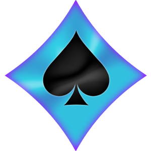 Working-Solitaire MegaPack Apk Version 12.3.2 Android