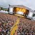 Lollapalooza Brasil: mapa, ingressos, horários, o que levar e como chegar ao festival