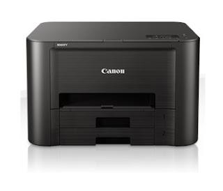 Canon MAXIFY.iB4050