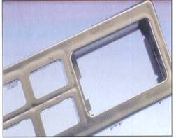 Moulding - Injection Moulding Defects | Tool and die making