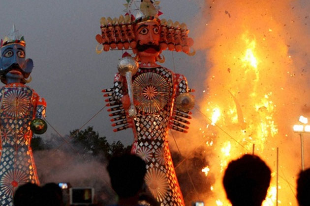 Watch-Ravan-Dahan-live-pics