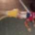 Jovem cai de moto, é atropelado por carro e morre na CE-257 em Hidrolândia