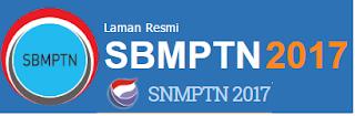 Info Terkini Kuota PTN untuk Jalur SNMPTN dan SBMPTN 2017  img