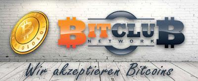 http://bitclub.bz/bitcoinglobal3