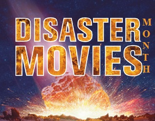 Film Thoughts Disaster Movies Month Deep Impact 1998