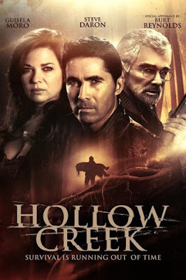 Download Film Hollow Creek Bluray 720p