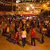 Ponto Novo: 20ª edição do Arraiá do Arrasta-pé da Rua Altamirando Maia será realizado em dois dias