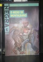http://www.baudoleitor.com.br/2017/01/resenha-colecao-negra-medo-montalbano.html