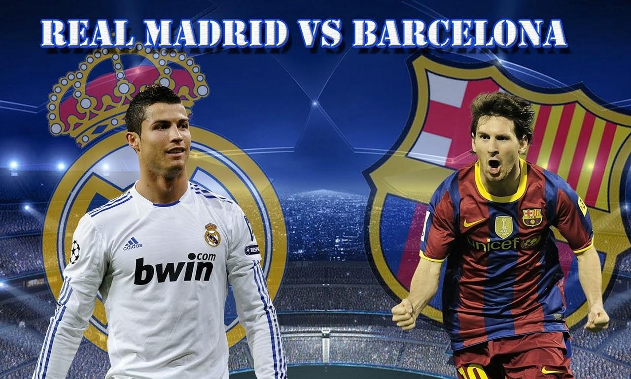Ronaldo Vs Messi Wallpaper 2013