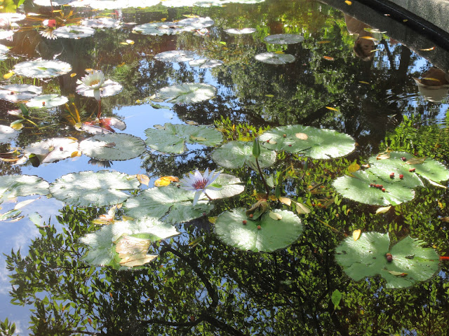 Central Park, Conservatory Garden, Harlem, New York, Manhattan, Elisa N, Blog de Viajes, Lifestyle, Travel
