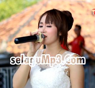 Download Lagu Terbaru Tarling Pantura Ella Susanti Full Album Mp3 Pailing Top Hitz Gratis