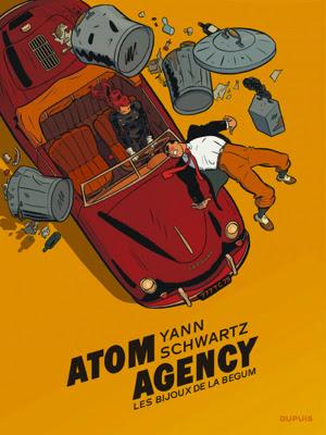 https://www.ligneclaire.info/atom-agency-75487.html