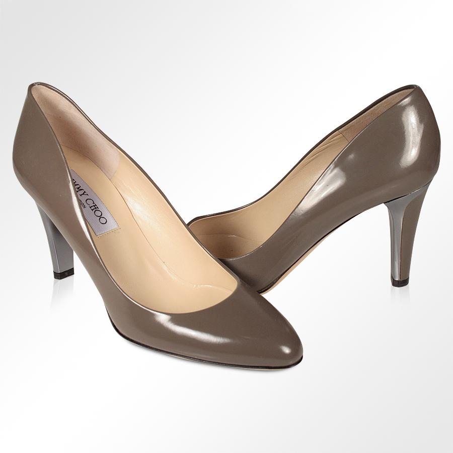 Extream Fashion: Designer Shoes For Women