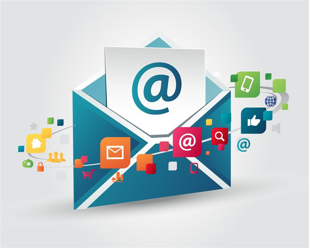 TWC Email Login: How To Prevent Roadrunner Mails Deleting