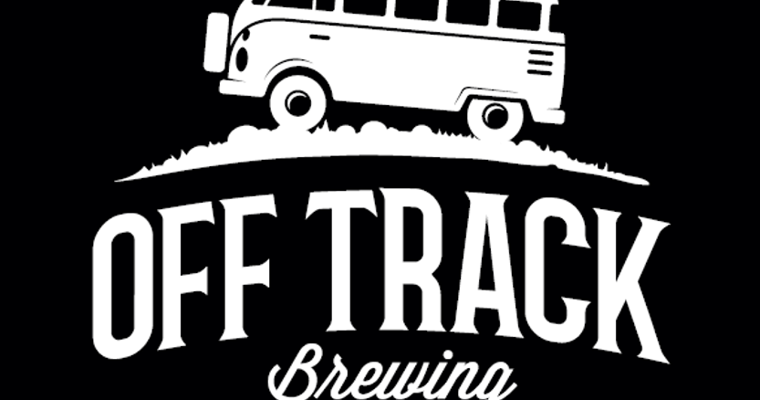Maritime Beer Report Off Track Brewing Opens In Bedford