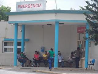 Resultado de imagen para hospital rodolfo de la cruz lora