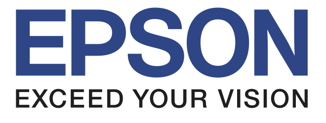 Lowongan Kerja PT Epson Indonesia Industry Terbaru