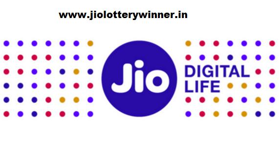 jio lottery winner 2018 list